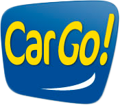 CarGo - fournitures-demenagement.com